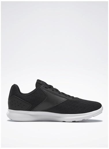 Reebok Reebok G58177 Reebok Dart Tr 2.0 Kadın Training Ayakkabısı Siyah